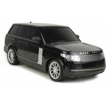 MDI Model Car