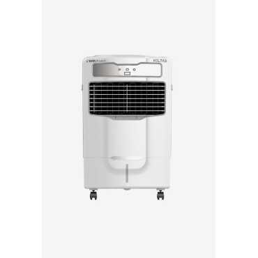 Voltas VJ-P15EH 15 L Personal Air Cooler