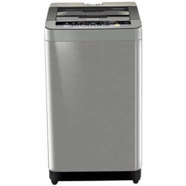 Panasonic NA-F70S7SRB 7 Kg Fully Automatic Top Load Washing Machine