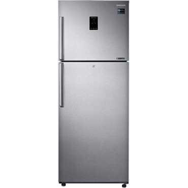 Samsung RT42K5468SL 415 Litre Double Door Refrigerator