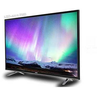 Intex LED-4310 FHD 43 Inch LED TV