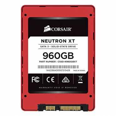 Corsair Neutron XT (CSSD-N960GBXT) SATA 3 960GB Internal SSD