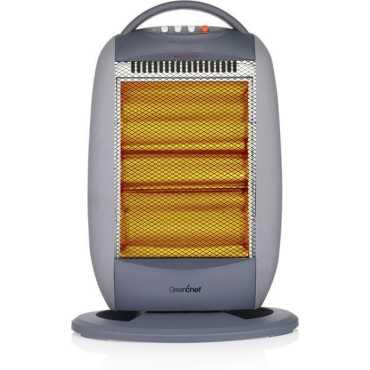 Greenchef Apollo 1200W Room heater