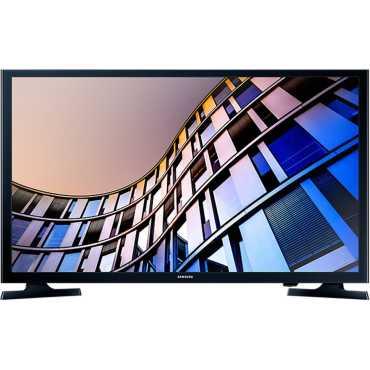 Samsung 32M4000 32 Inch HD Ready LED TV - Black | Blue
