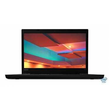Lenovo ThinkPad L490 20Q50009IG Laptop
