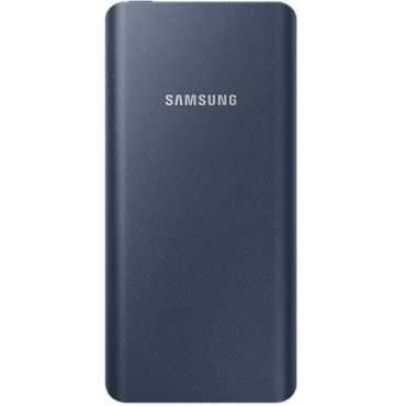 Samsung EB-P3000BSNGIN 10000mAh Power Bank