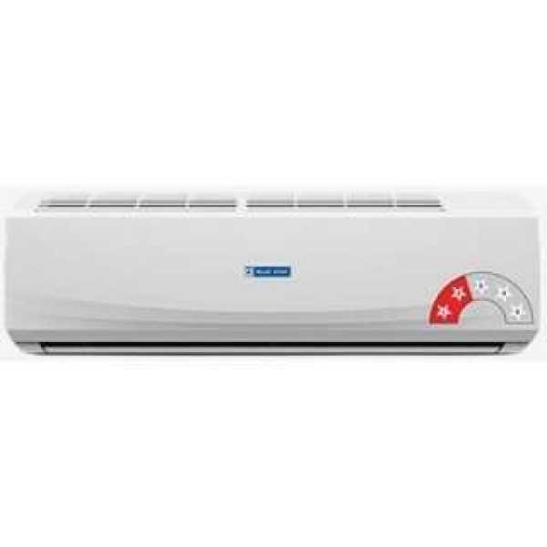 Blue Star 2HW18RCTX 1.5 Ton 2 Star Split Air Conditioner