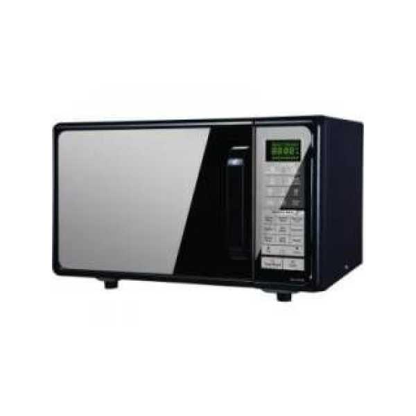Panasonic NN-CT254B 20 L Convection Microwave Oven