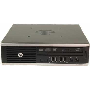 HP 8300 Intel 4GB 500GB Win10 Mini PC