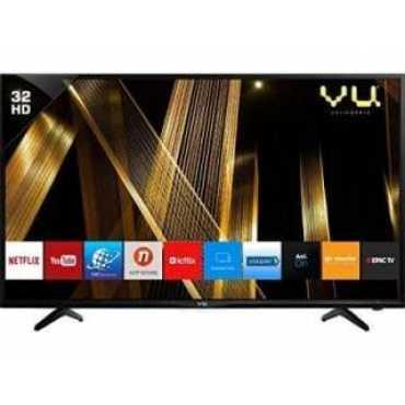 Vu 32-OA 32 inch HD ready Smart LED TV