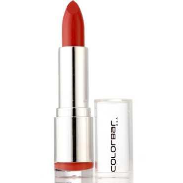Colorbar Velvet Matte Lipstick Pretty Please 1