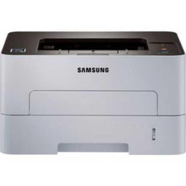 Samsung SL-M2830DW Single Function Laser Printer