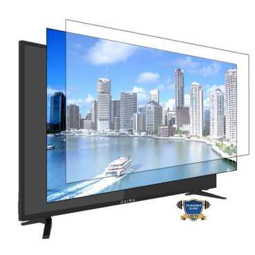 Daiwa D32C4GL 32 Inch HD Ready LED TV