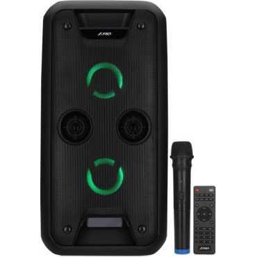 F D PA924 40W Bluetooth Speaker