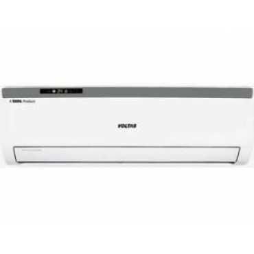 Voltas 103 CZA 0 75 Ton 3 Star Split Air Conditioner
