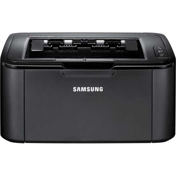 Samsung ML