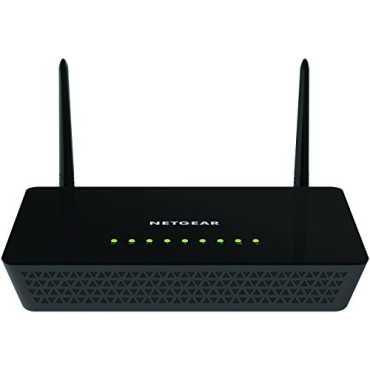 Netgear R6220 AC-1200 Router
