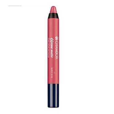 Chambor Extreme Matte Long Wear Lip Colour (Aztec Brick 04)