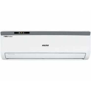 Voltas 123 EZA 1 Ton 3 Star Split Air Conditioner