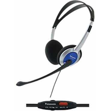Panasonic RP-HM211 Headset