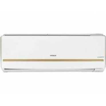 Hitachi RSFG512HCEA 1 Ton 5 Star Inverter Split Air Conditioner