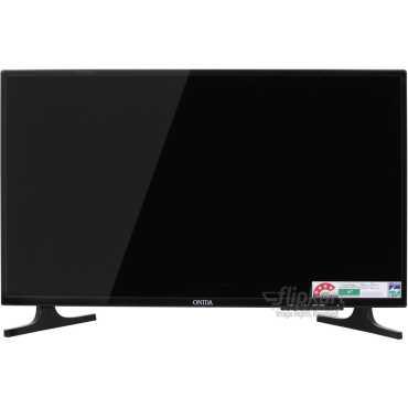 Onida LEO32HB 32 Inch HD Ready LED TV