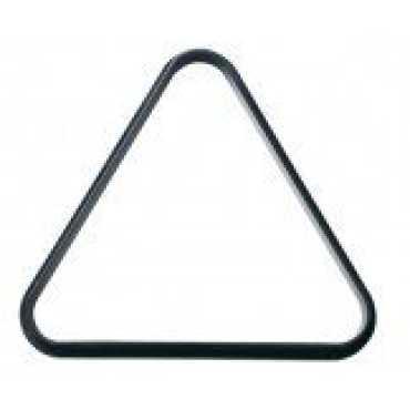 Suzuki Triangle