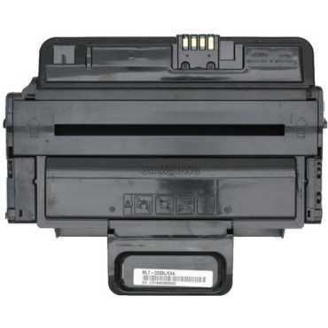 Axel 309 209 Toner Cartridge
