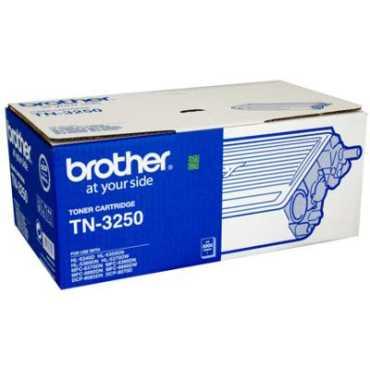 Brother TN 3250 Toner Cartridge