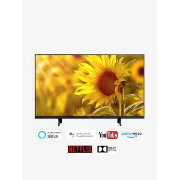 Panasonic TH-55GX750D 4K Ultra HD LED TV