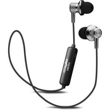 Digitek DBE-005 In the Ear Bluetooth Headset