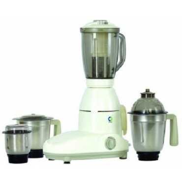 Crompton Greaves Diva-DD71 750W Juicer Mixer Grinder