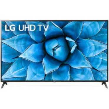 LG 43UN7300PTC 43 inch UHD Smart LED TV
