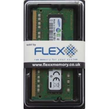Samsung (M471B5173QH0-YK0) 4GB DDR3 Laptop Ram