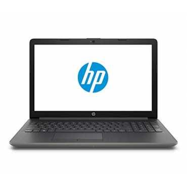 HP 15Q-DS0018TU Laptop - Grey