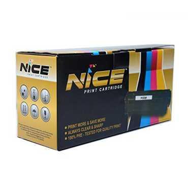 NICE PRINT SP-3510 Black Toner Cartridge