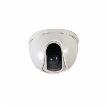MDI MDI-4235C Dome CCTV Camera