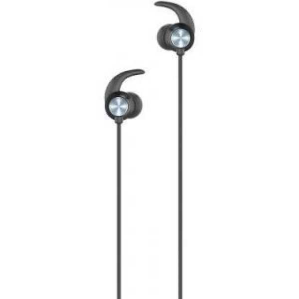 Pebble Zest Active Headset