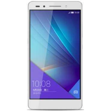 Huawei Honor 7C - Gold | Black | Blue