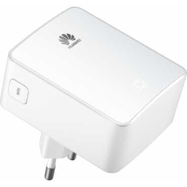 Huawei WS331C 300 Mbps Wireless Range Extender - White