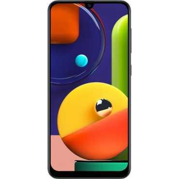Samsung Galaxy A70s 8GB RAM