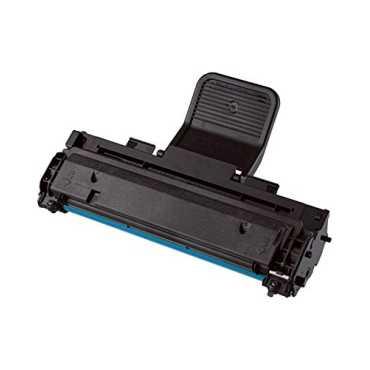 Cartridge House MLTD-1610 Black Toner Cartridge - Black