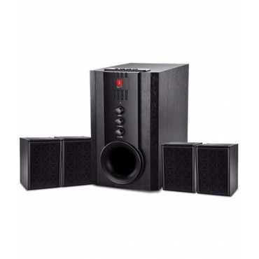 iBall Tarang 4.1 Speaker