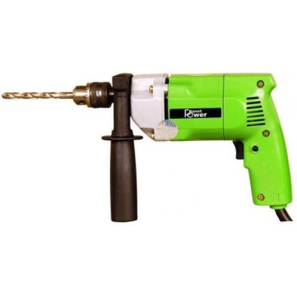 Planet Power ED10 Pistol Grip Drill