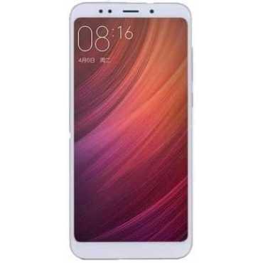 Xiaomi Mi Note 5 - Red