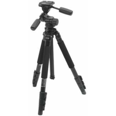 Benro A550FHD2 Tripod - Black