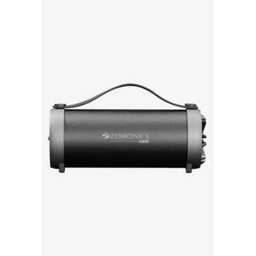 Zebronics Zeb-Axon Bluetooth Speaker