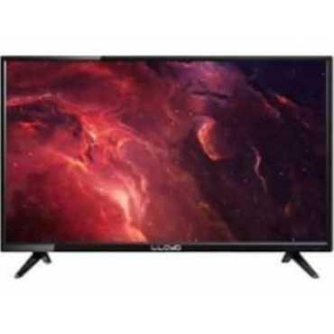 Lloyd L32FBC 32 inch Full HD LED TV