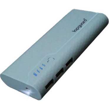 Lapguard LG517 13000mAh Power Bank