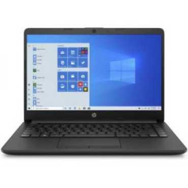 HP 14s-cf3074TU 1V4R6PA Laptop 14 Inch Core i3 10th Gen 8 GB Windows 10 256 GB SSD